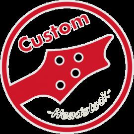 stile custom