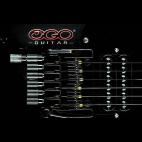 EGO Easy 6
