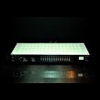 12 MIDI Switcher