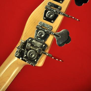 Mechanical Installation D-Tune
