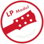 LP Model Neck
