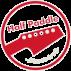 Half Paddle Neck