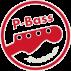 P-Bass Neck STD