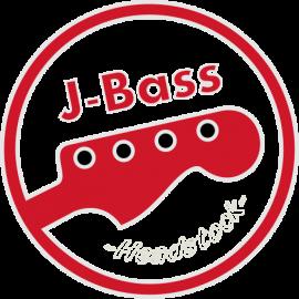 Stile jazz bass
