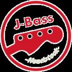 J-Bass Neck STD