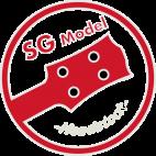 SG-Bass Neck