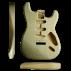 Body ' 54 Stratocaster Style