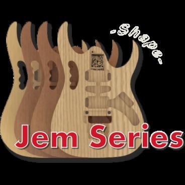 JEM Series Body