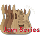 JEM Series Body