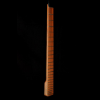 Steinberger Style Handle