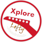 Xplore Neck-Lefty-
