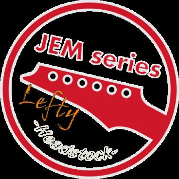 JEM Neck-Lefty-