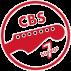 S-Caster CBS Neck (7 strings)