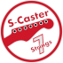 S-Caster neck (7 strings)