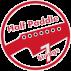 Half Paddle neck (7 strings)