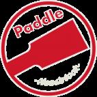 Paddle Bass Neck