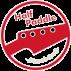 Low Half Paddle handle