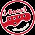 J-Bass Neck 5 strings