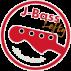 J-Bass Neck Lefty