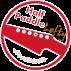 Half Neck-Lefty-Paddle