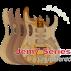 JEM body Style Super Light (for 7 strings)