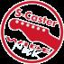 S-Caster Neck STD (Modern)