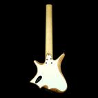 [d:gtar] Project 7 Strings