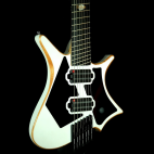 [d:gtar] Project 7 Strings