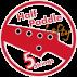 Neck bass Half Paddle-Lefty