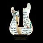 Tribute Hendrix-Saville Sacrifice-