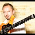 EGO ALT Feat. Krzysztof Błas