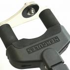 EGO® Wallaby lock System