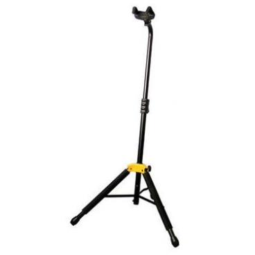 EGO® guitar Stand