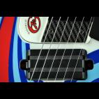EGO Super 6 R
