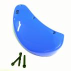 EGO® ARM Model D
