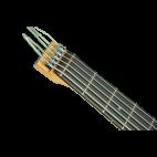 EGO -00075