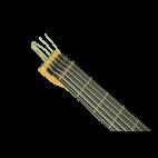 EGO -00076