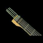 EGO -00077