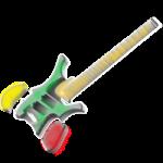 EGO Builder