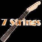 7 Strings