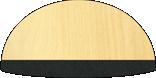 Standard shape