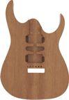 tremolo Stratocaster Vintage style