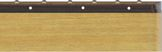 21 frets (vintage)